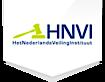 Hnvi's Company logo