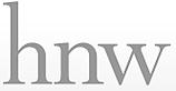 HNW, Inc.'s Company logo