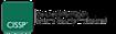Ho'ike Technologies Logo
