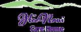 Hoonanidaycenter's Company logo