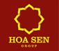 Hoa Sen Group's Company logo