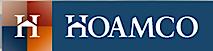 HOAMCO's Company logo