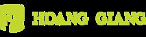 Hoanggiang Agarwood Co., Ltd. - Vietnam's Company logo