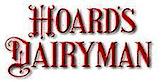 Hoard'sDairyman's Company logo
