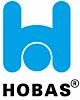 HOBAS Pipe USA's Company logo