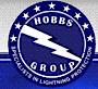 Hobbs Group's Company logo