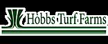 Hobbs Turf Farm's Company logo
