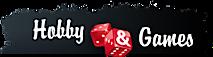 Hobby&games's Company logo