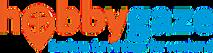 Hobbygaze's Company logo
