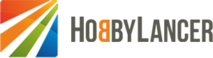 HobbyLancer's Company logo