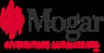 Hobbymusicastore's Company logo