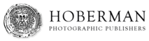 Hoberman Publishing's Company logo