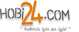 Hobi24 Logo