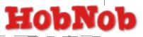 Hobnobbrentwood's Company logo