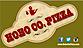 Terun's Competitor - Hobocopizza logo