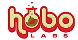 Hobo Labs's Company logo