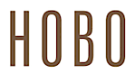 Hobo's Company logo