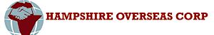Hampshireoverseascorp's Company logo