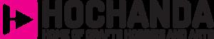 Hochanda's Company logo
