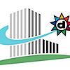 Hochhaus-drogerie's Company logo