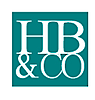 Hbclp's Company logo