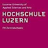 Hochschule Luzern's Company logo