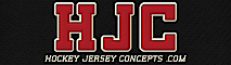 Hockey Jersey Concepts's Company logo