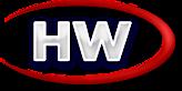 Hockey Weekly's Company logo