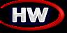 Patriots Hockey - A.h.a.m.p's Competitor - Hockey Weekly logo