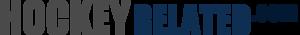 Hockeyrelated's Company logo