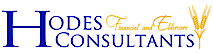 Hodes Financial And Eldercare Consultants's Company logo