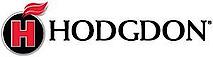 Hodgdon's Company logo