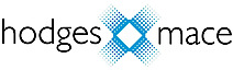 Hodges-Mace's Company logo