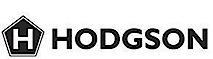 Hodgsons Newcastle's Company logo
