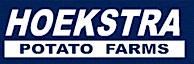 Hoekstra Potato farms's Company logo