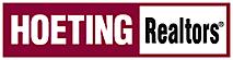 Hoeting's Company logo