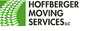 Hoffberger Moving Services's Company logo