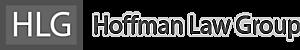Hoffman John J Law Office's Company logo