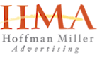 Hoffman Miller Advertising's Company logo