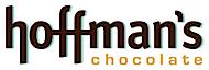 Hoffmans's Company logo