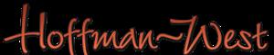 Hoffman West's Company logo