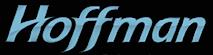 Hoffmanauto's Company logo