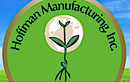 Hoffmanmfg's Company logo