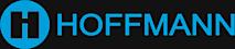 Hoffmanninc's Company logo