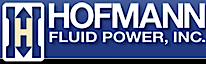 Hofmann Fluid Power's Company logo