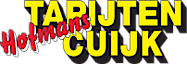 Hofmans Tapijten Cuijk's Company logo