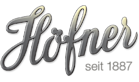 Hofner Guitars's Company logo