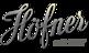 Top Fenders's Competitor - Hofner Guitars logo