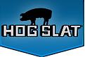 Hog Slat's Company logo
