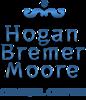 Hogan Bremer Colonial Chapel's Company logo